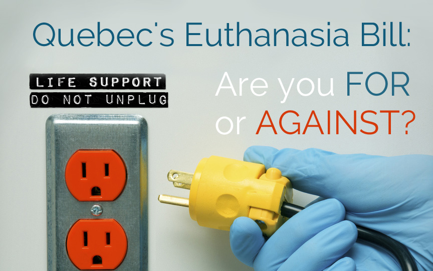 an analysis of the issue of euthanasia as one of the heated debate I will first analyse the two different  euthanasia is one of the oldest and most  debated topics in the history of  a heated debate arose in italy after her father.