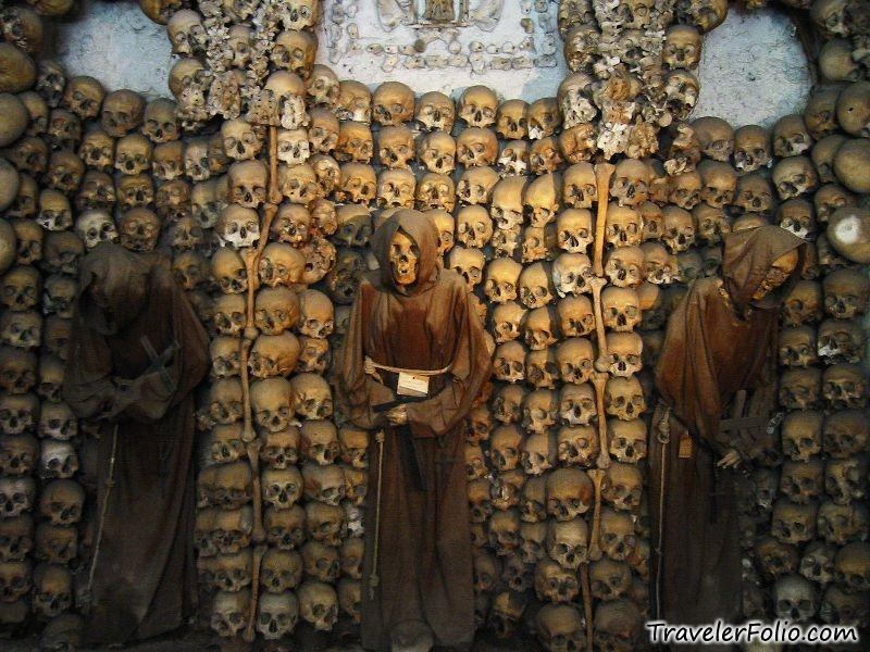 catacombs_rome_03