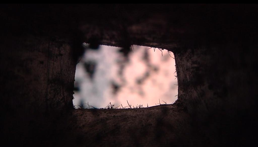 Screen Shot 2015-02-04 at 10.49.30 AM