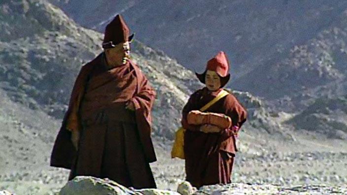 Le-livre-des-morts-tibetains-la-grande-liberation_LG