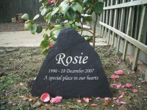 via www.rusticstone.net