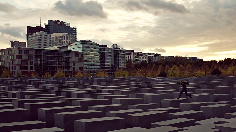 Memorial_to_the_Murdered_Jews_of_Europe