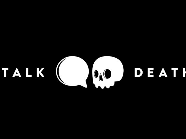 TalkDeath - Death Positive Community