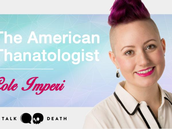 American Thanatologist