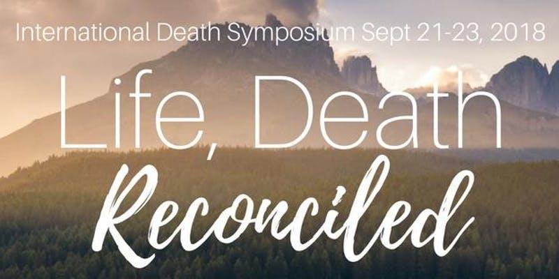 International Death Symposium