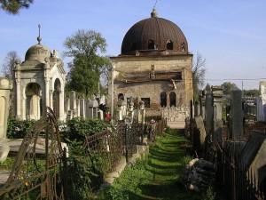 Judaism death rituals