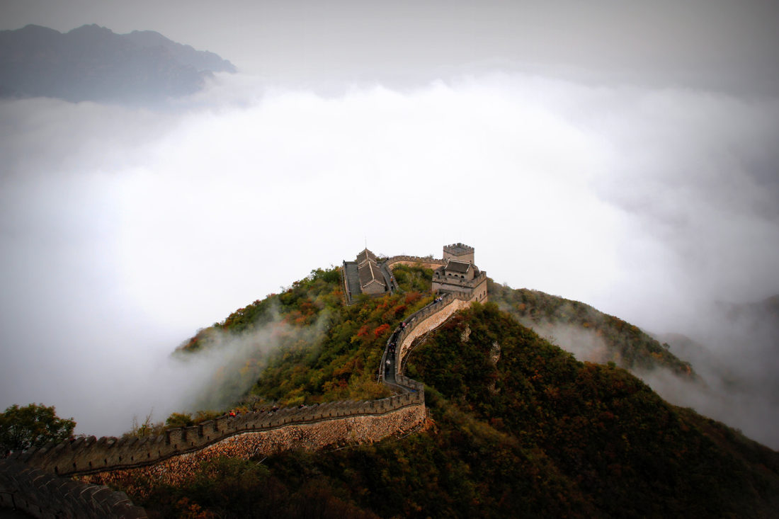 burial banned in china