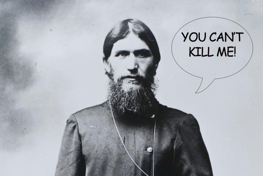 Rasputin-1290x1904