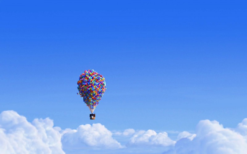 1289-up-movie-balloons-house-800x600