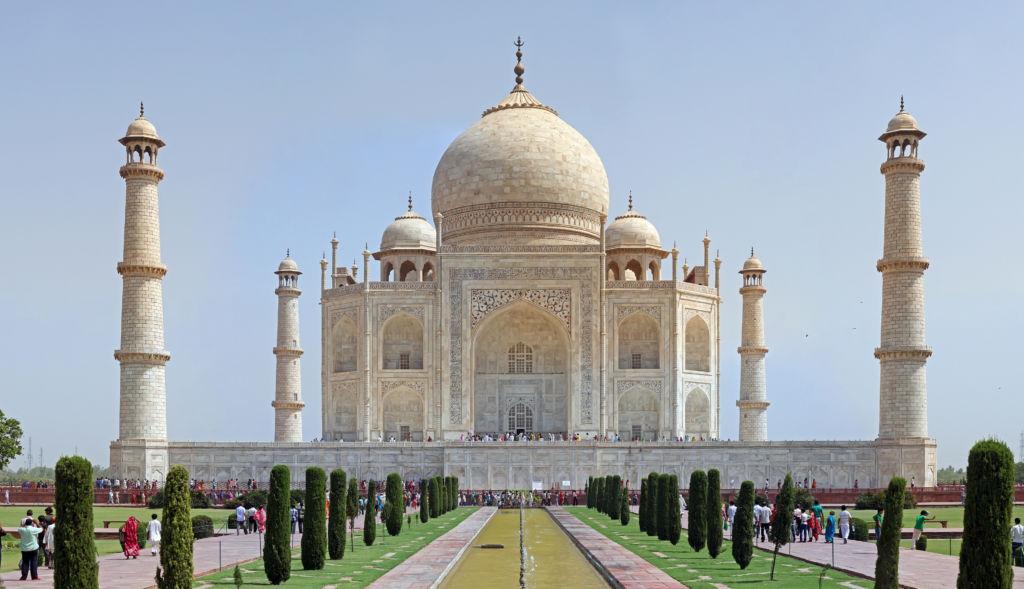 Taj_Mahal_2012