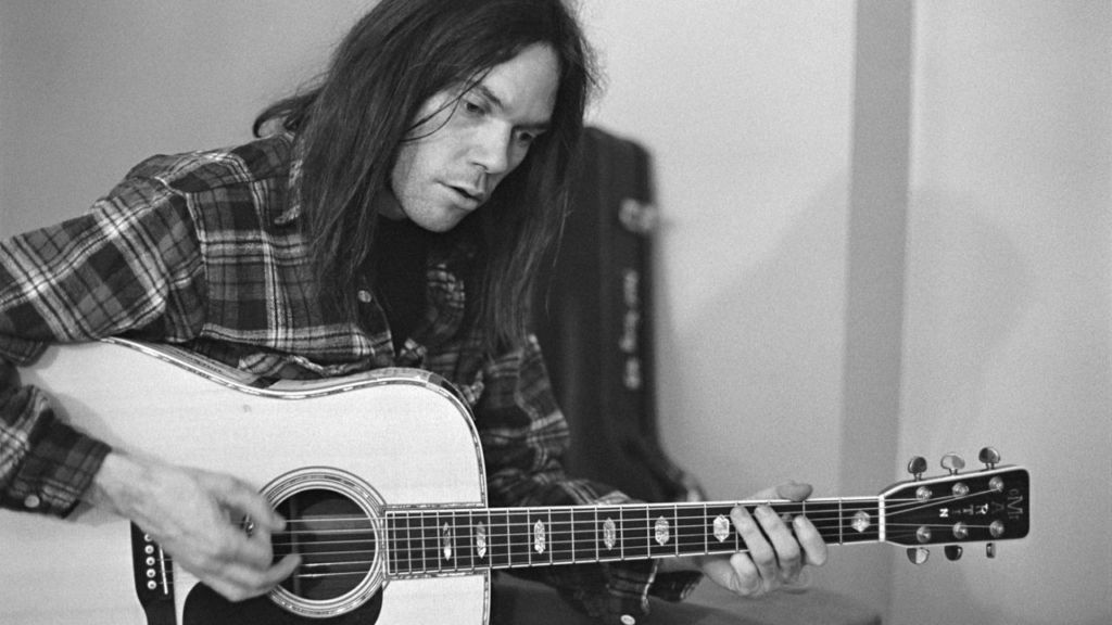 sample-wars-neil-young