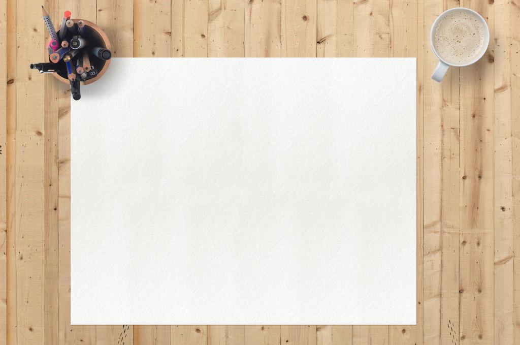 how to write a eulogy