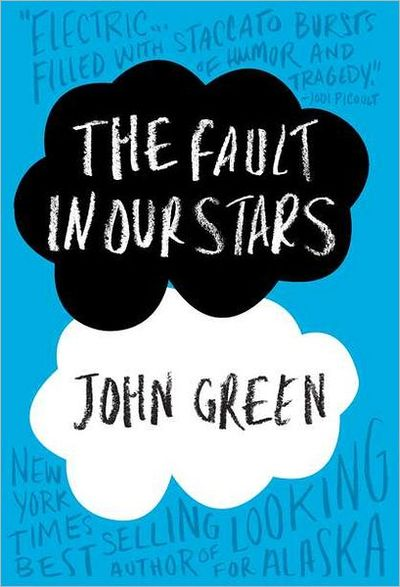 400px-The_Fault_in_Our_Stars