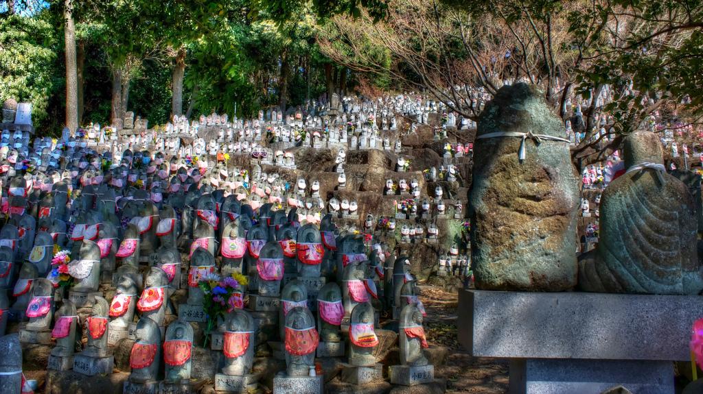 David LeSpina via JapanDave.com