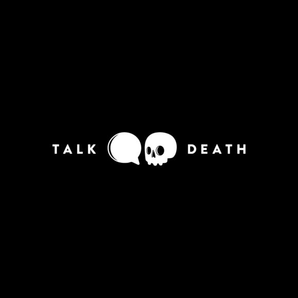 talk death grief and bereavement resources