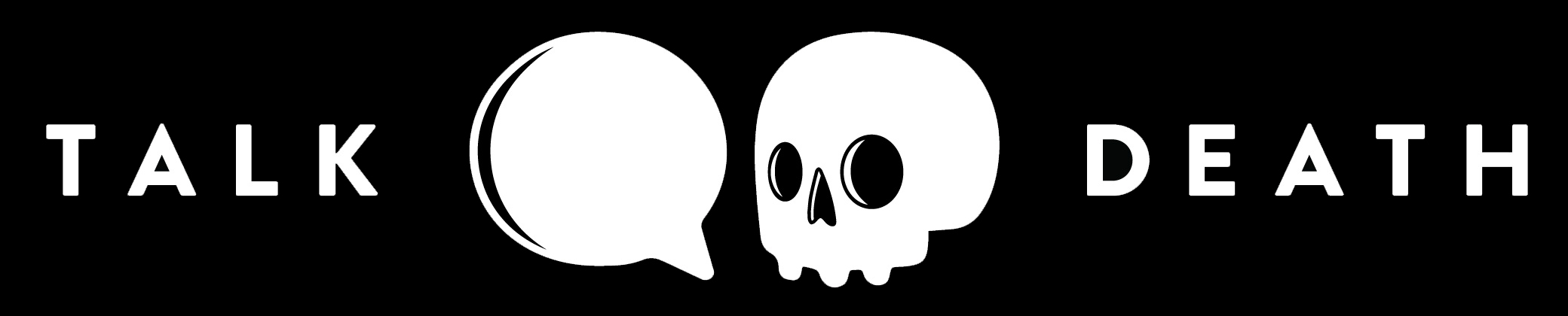 talkdeath