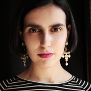 Rafaela Ferraz