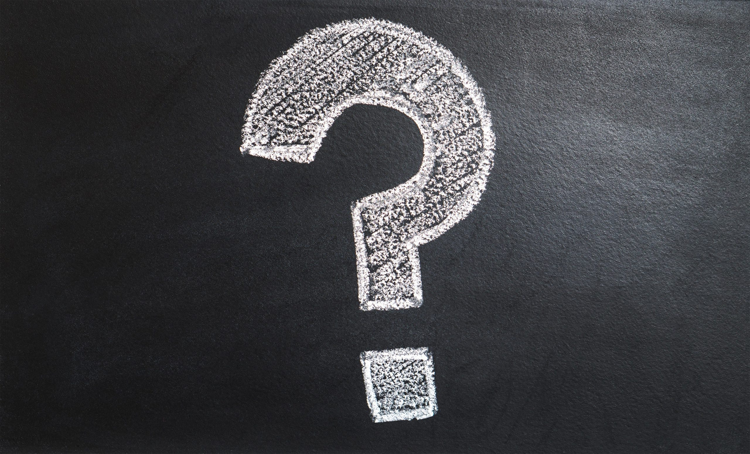 Advance Directives FAQ